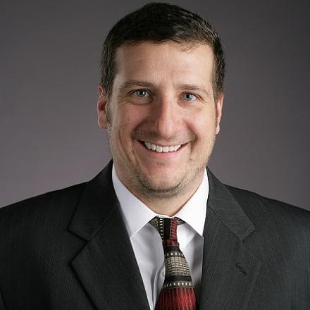 Shawn Tysiak avatar