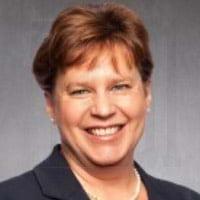 Sharon Lassar
