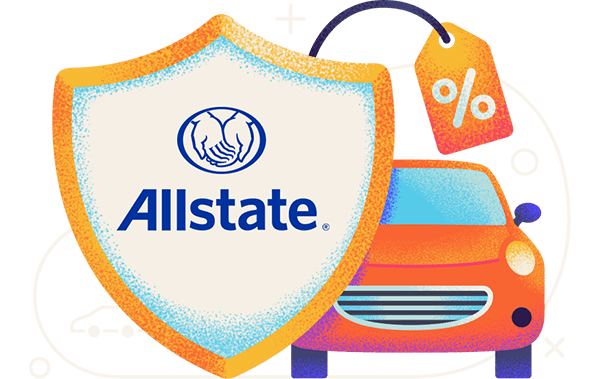what discounts does allstate offer