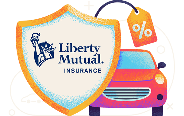 what discounts does liberty mutual offer