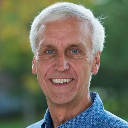 William Klinger avatar