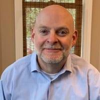 Robert Cunningham avatar