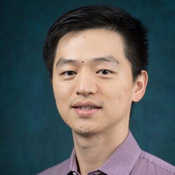 Lan Jiang avatar