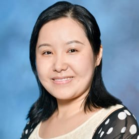 Chang Xia avatar