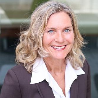 Martina K. Schmidt avatar
