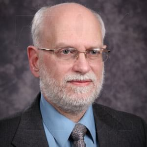Nicholas Miceli avatar