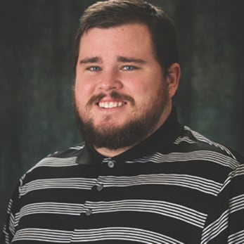 Corey Cole avatar