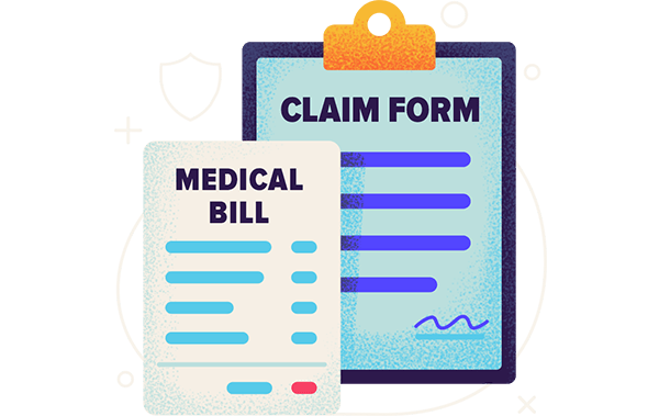 bodily injury claims