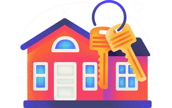 best places to be a real estate agent