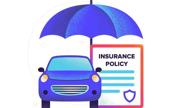 best umbrella insurance companies
