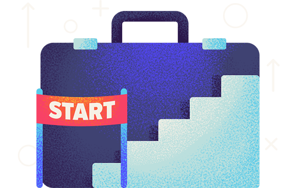 best worst places to start a career