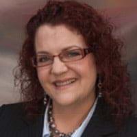 Karen Ann Craig avatar
