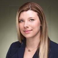 Kelsey Syvrud avatar