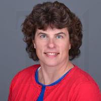 Sheri Geddes avatar