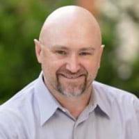 Jared A. Moore avatar
