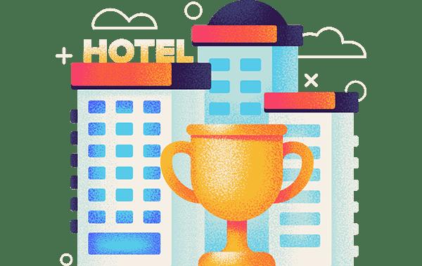 best hotel rewards programs
