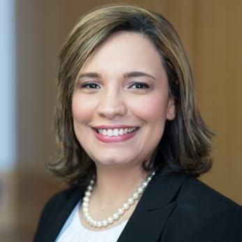 Nadia Nafar avatar