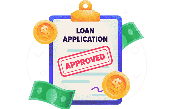 personal loan pre approval