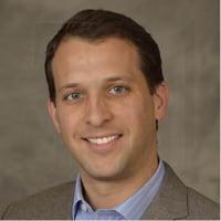 Eric Kushins avatar