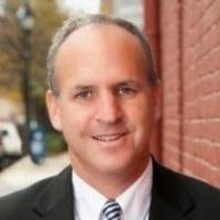 Steven G. Shapiro avatar