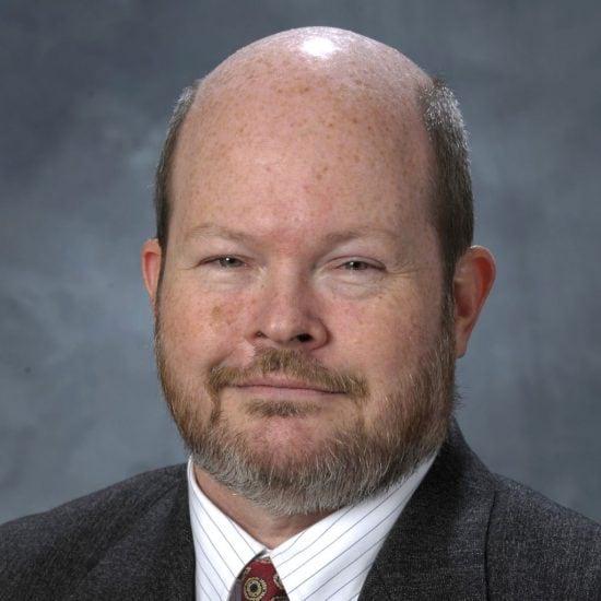 J.A. (Jim) Connell avatar