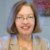 Barbara O'Neill avatar