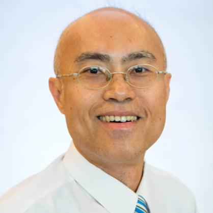 Yen-Sheng Lee avatar