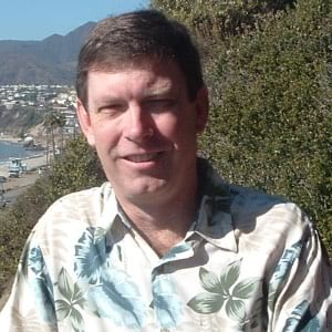 Frank McEnulty avatar