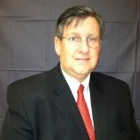 Scott Wallace avatar