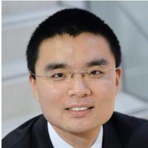 Tao Li avatar