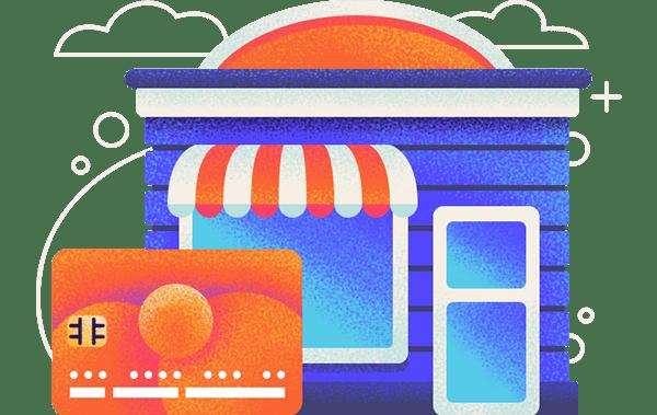 store card landscape1