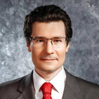 Vladimir Dashkeev