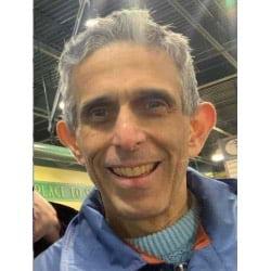 Gary Kayakachoian avatar