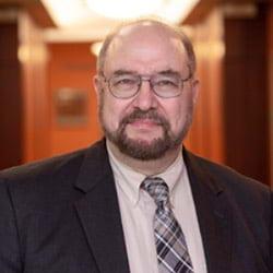 Clifford F. Thies avatar