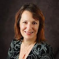 Nancy Titus-Piersma avatar