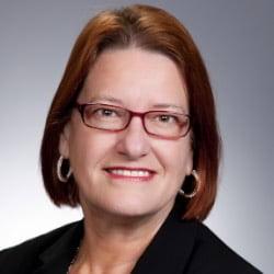 E. Denise Smith