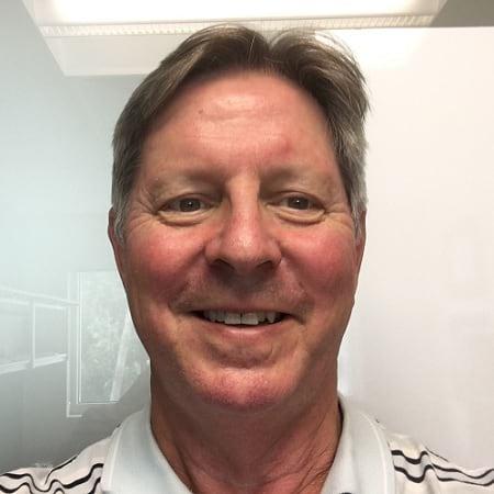 Rick Scott avatar