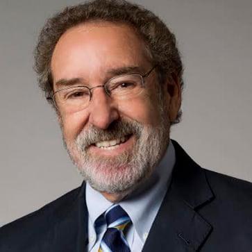 Richard M. Alderman avatar
