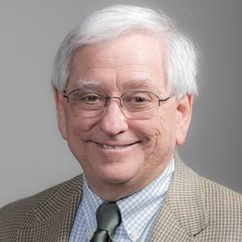 Dr. James J. Carroll avatar