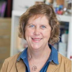 Rebecca Neumann avatar