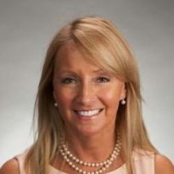 J. Charlene Davis avatar