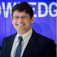 Mauricio Rodriguez avatar