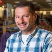Mark S. Rosenbaum avatar