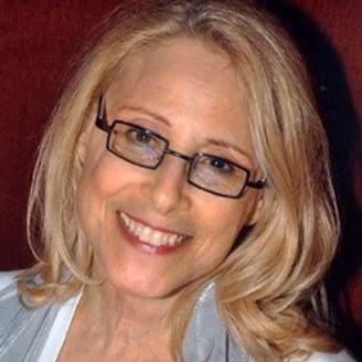 Margo Berman avatar