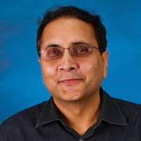 Ajay Kalra