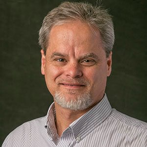 Eric G. Harris avatar