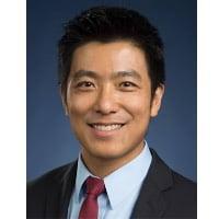 Di (Andrew) Wu avatar
