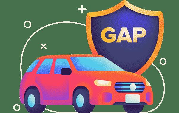 best gap insurance companies