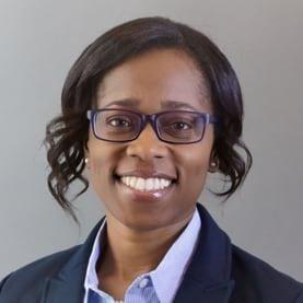Tiffany Murray avatar
