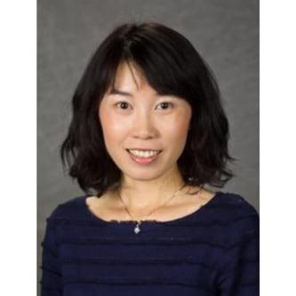 Ying (Tracy) Lu avatar
